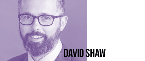 issue-09-david-shaw