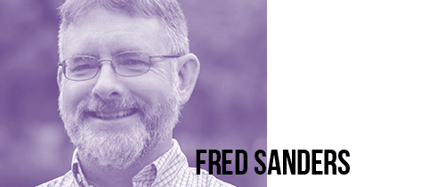 issue-09-fred-sanders