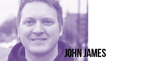 issue-09-john-james