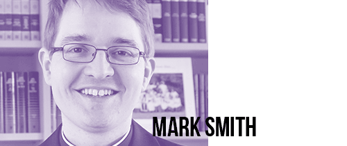 issue-09-mark-smith