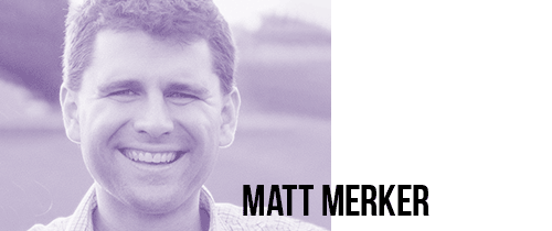 issue-09-matt-merker