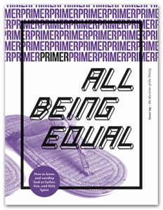 primer-issue-09-cover
